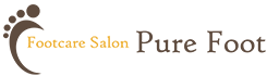 PURE FOOT footcare salon